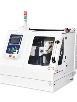 CL-80 Precision Saw